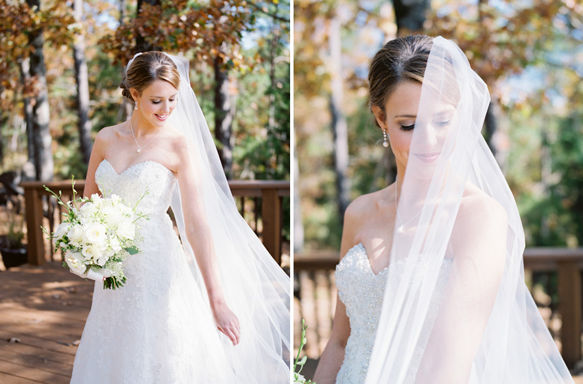 pine.cove.texas.bridal.photography