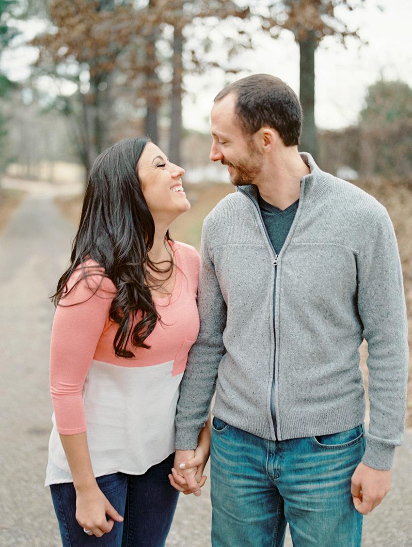 Engagement -119