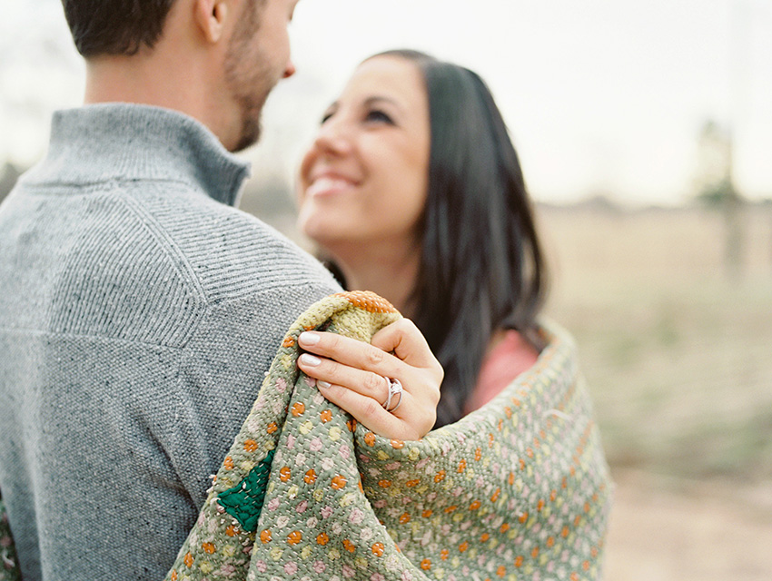 Engagement -134
