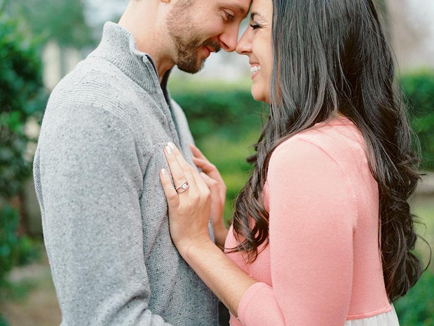 Engagement -171