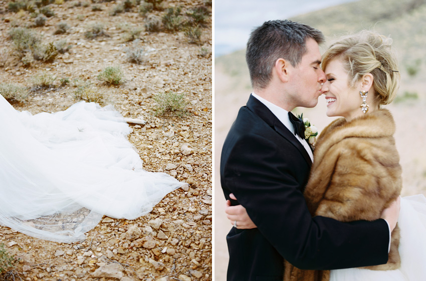 Las Vegas Nevada Wedding Photographer - Krystle Akin Fine Art Wedding Photography