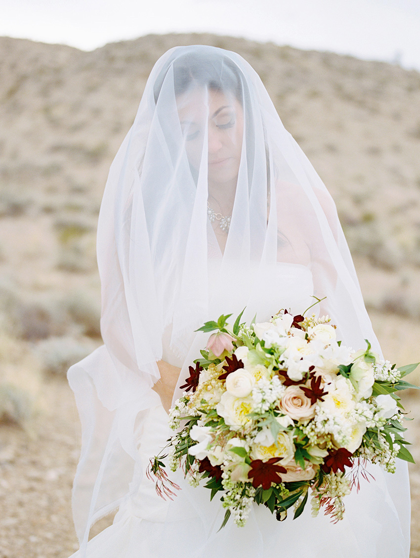 Las.Vegas_.Nevada.Wedding.Photography.Fine_.Art-231