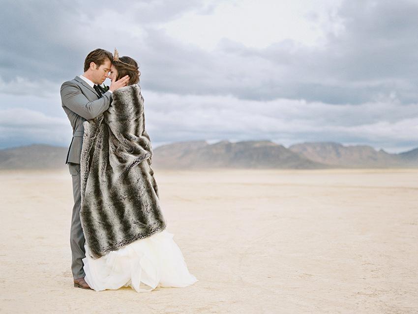 Las Vegas Nevada Wedding Photography - By Krystle Akin - Fine Art Wedding Photography