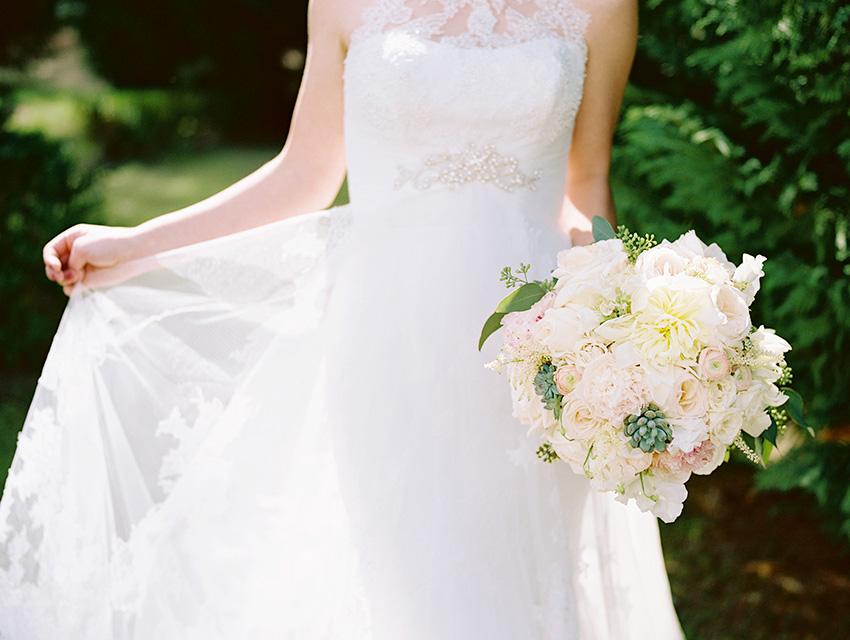 Bridal-110 copy