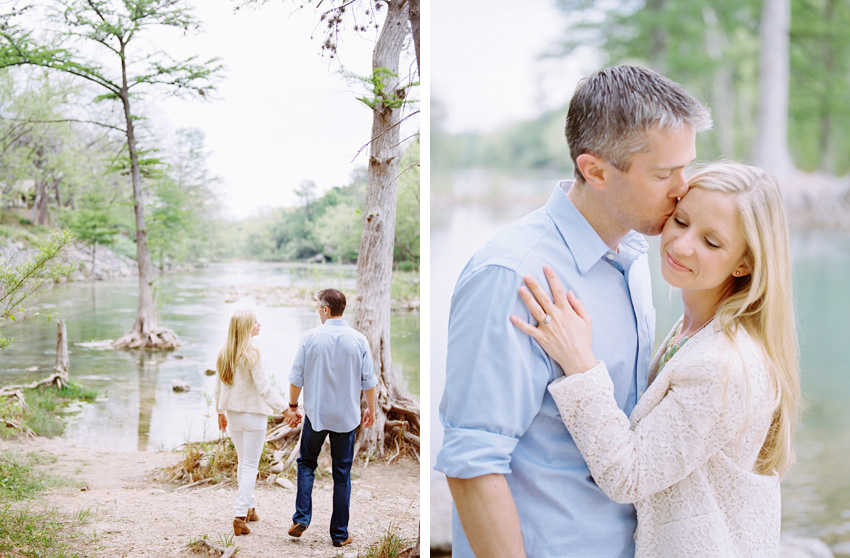 new.braunsfels.texas.river.engagement.photography