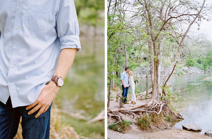 guadalupe.river.texas.engagement.photographer