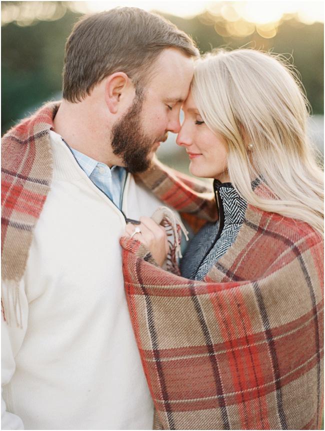 Engagement-239.jpg