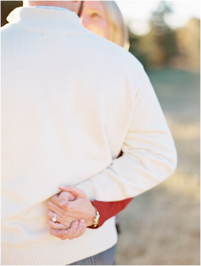 Engagement-161.jpg