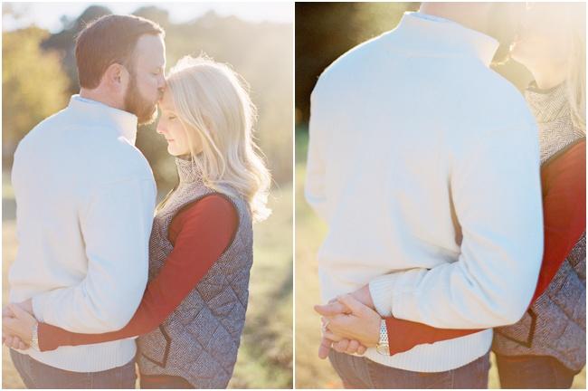 Engagement-167.jpg