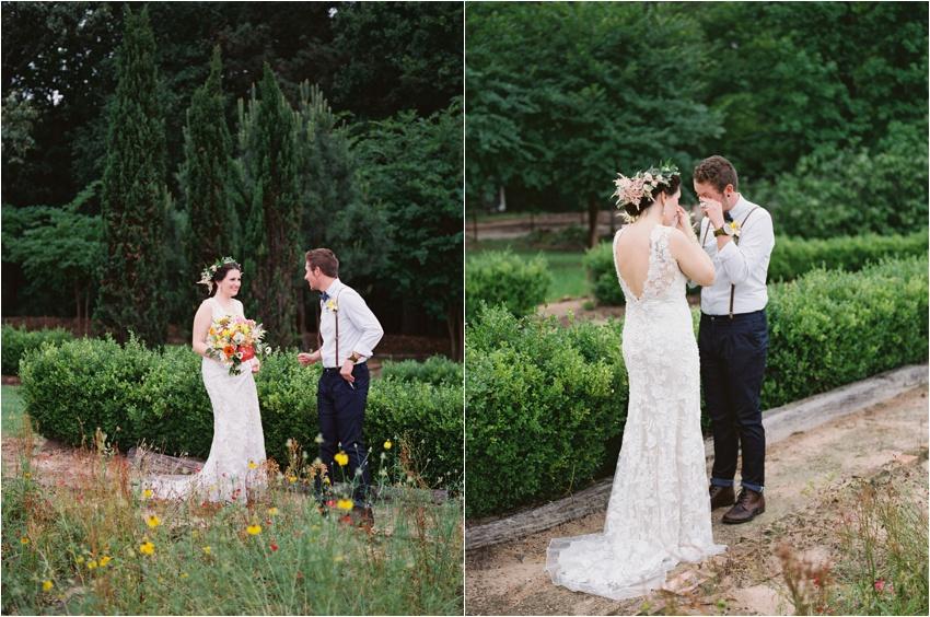 Wedding-266.jpg