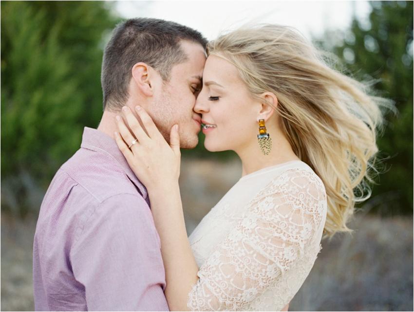 Engagement-110.jpg