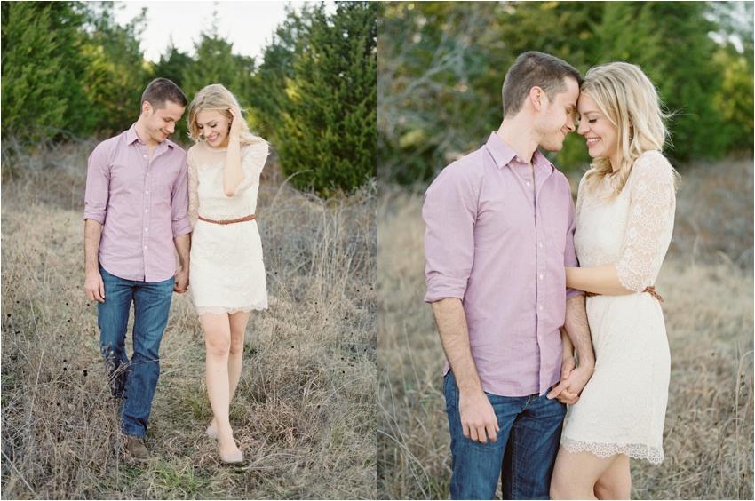 Engagement-145.jpg