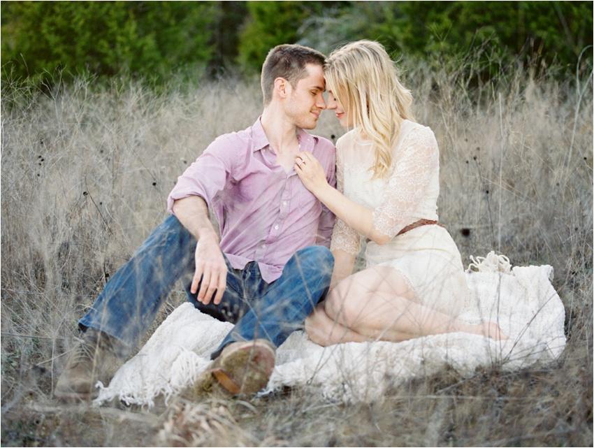 Engagement-177.jpg