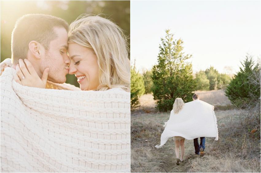 Engagement-190.jpg