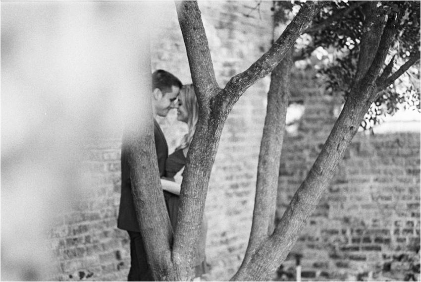 Engagement-252.jpg