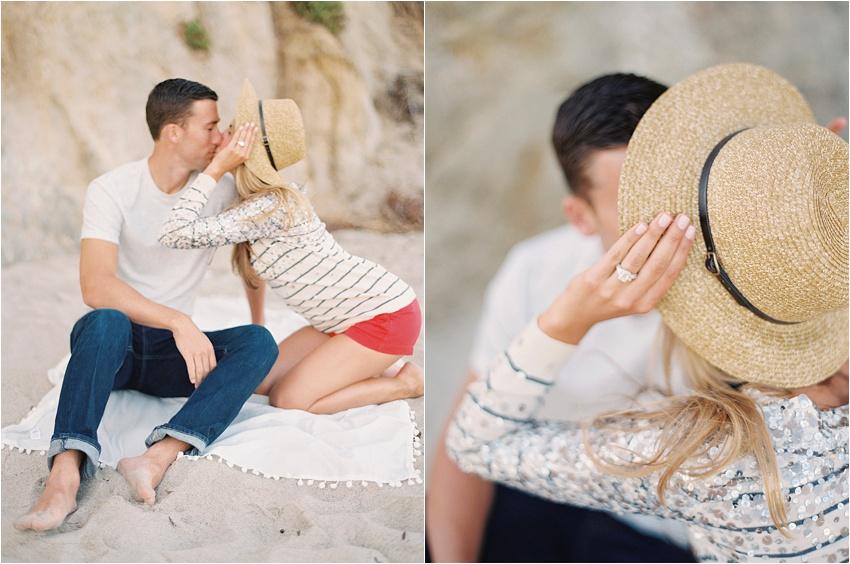 Engagement-179.jpg
