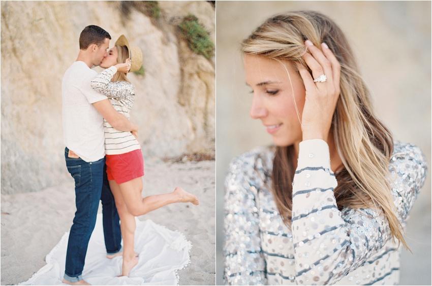 Engagement-182.jpg