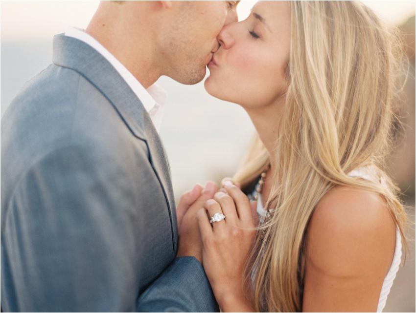 Engagement-217.jpg