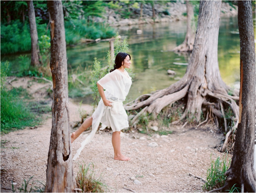 River.Film-287.jpg