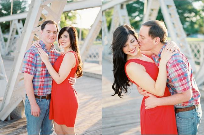 Engagement-175.jpg