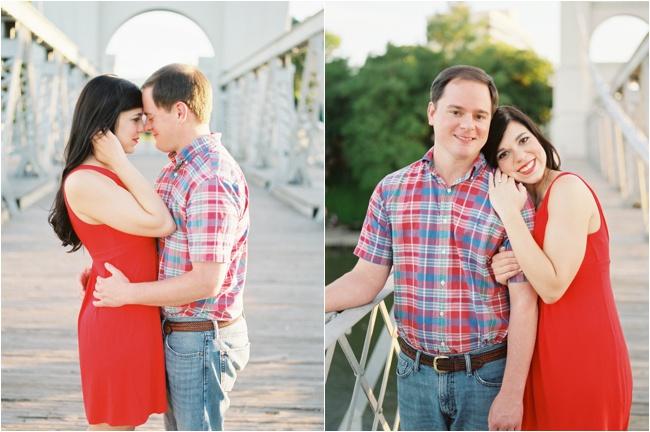 Engagement-237.jpg