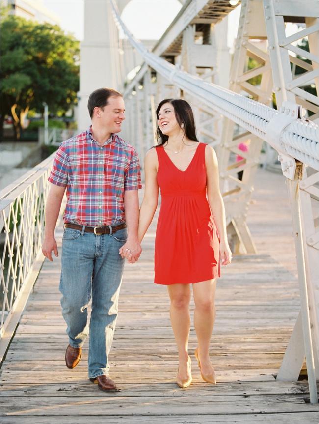 Engagement-242.jpg