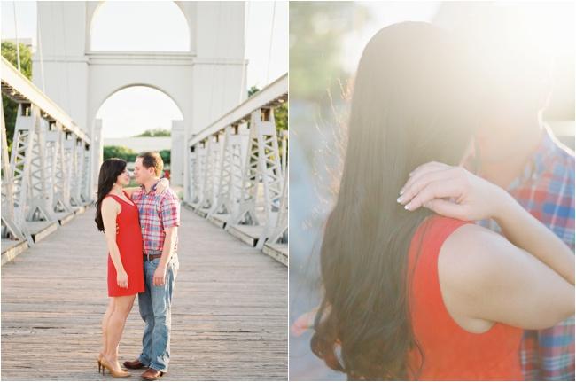 Engagement-234.jpg