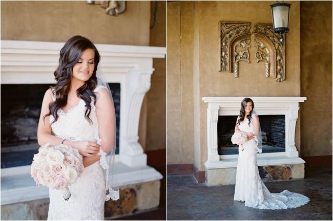 Bridals-102.jpg