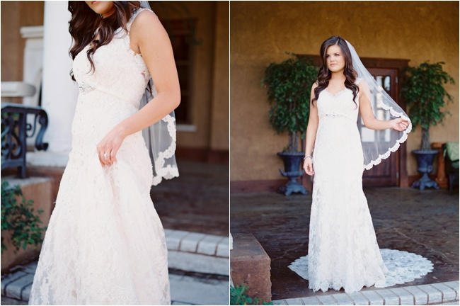 Bridals-137.jpg