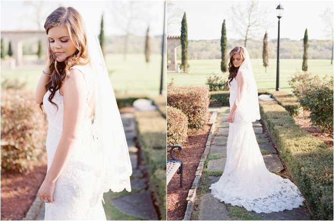 Bridals-133.jpg