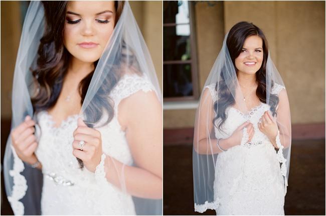 Bridals-148.jpg