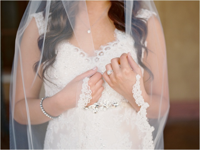 Bridals-159.jpg