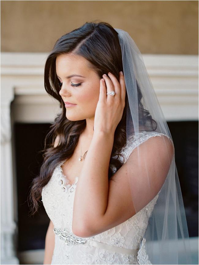 Bridals-187.jpg