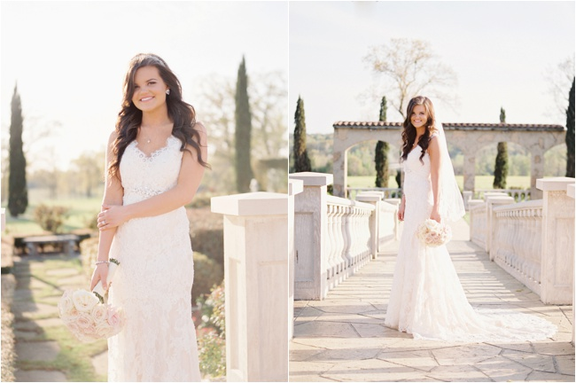 Bridals-212.jpg