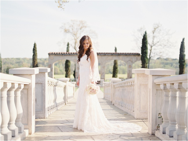 Bridals-236.jpg