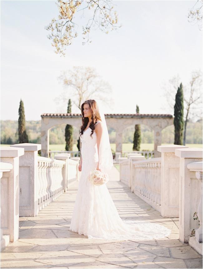 Bridals-234.jpg