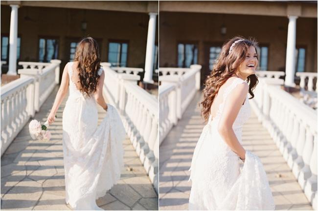 Bridals-249.jpg