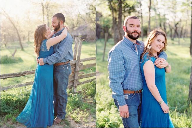 Engagement-121.jpg