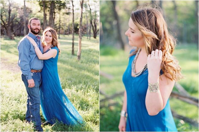 Engagement-210.jpg