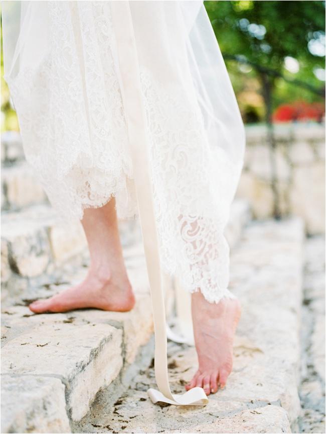 Camp Lucy Dripping Springs Texas Wedding - by Krystle Akin - A Fine Art Film Wedding Photographer