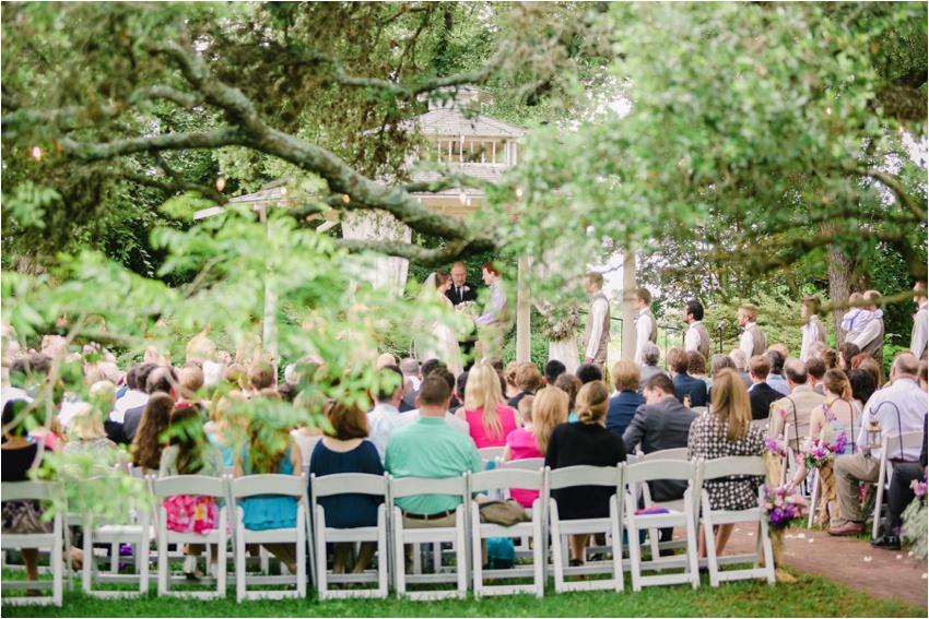 The Winfield Inn Austin Texas Wedding - By Krystle Akin