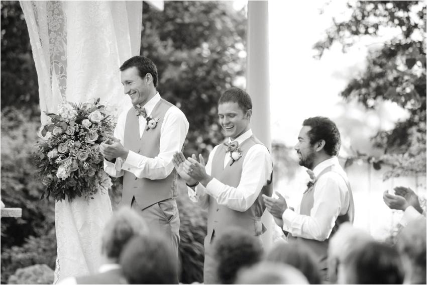 Wedding-714.jpg