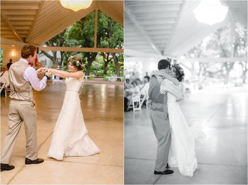 Wedding-906.jpg