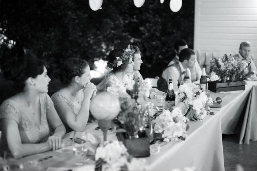 Wedding-949.jpg
