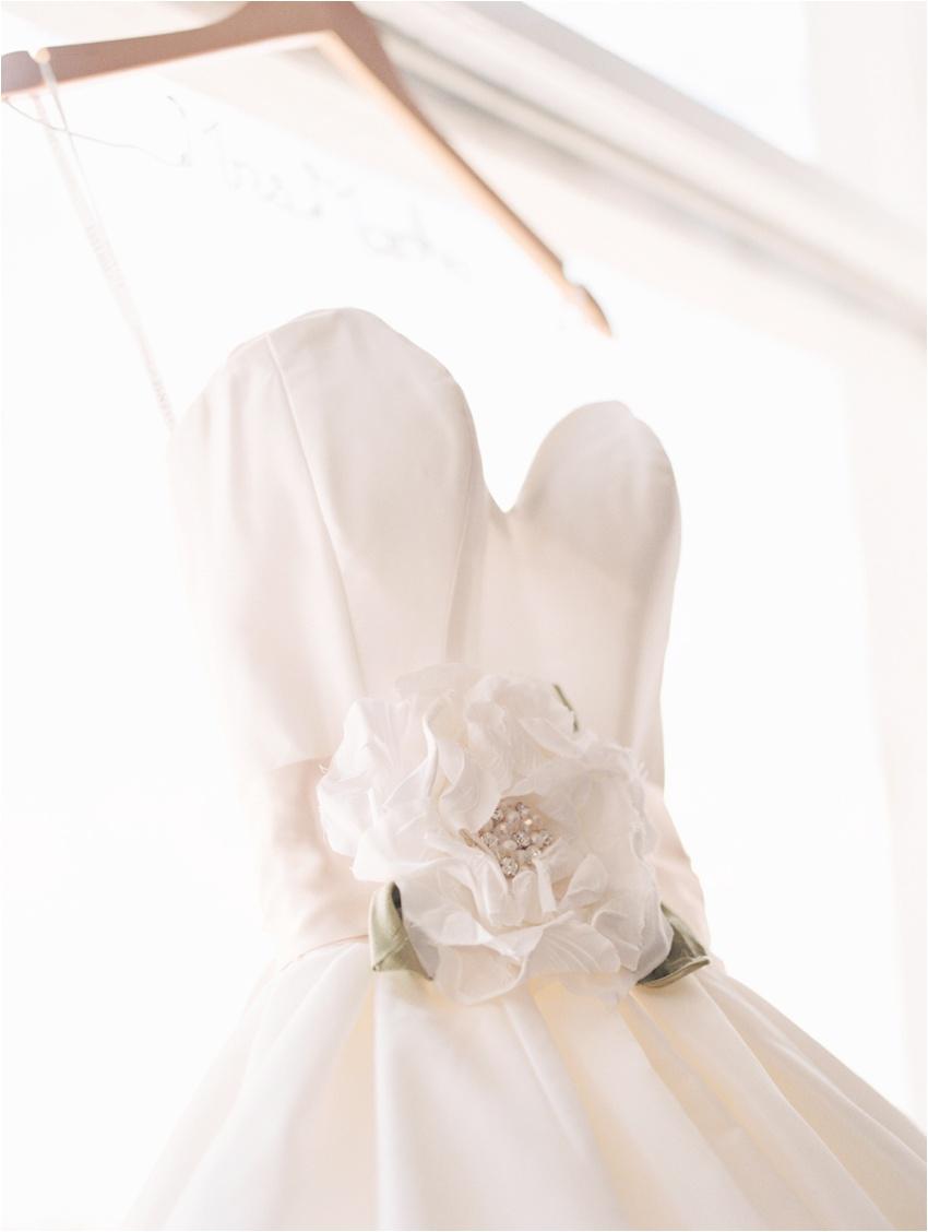 The-Room-On-Main-Dallas-Texas-Wedding-Photography_0003.jpg