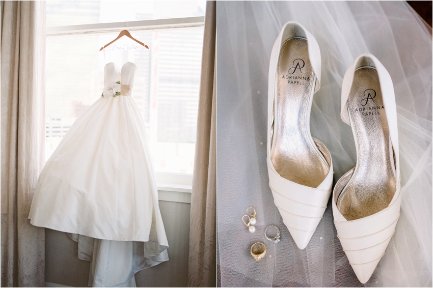 The-Room-On-Main-Dallas-Texas-Wedding-Photography_0002.jpg