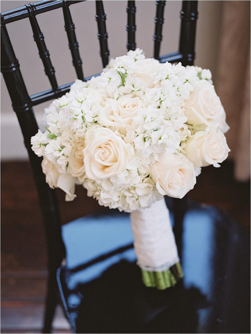 The-Room-On-Main-Dallas-Texas-Wedding-Photography_0006.jpg