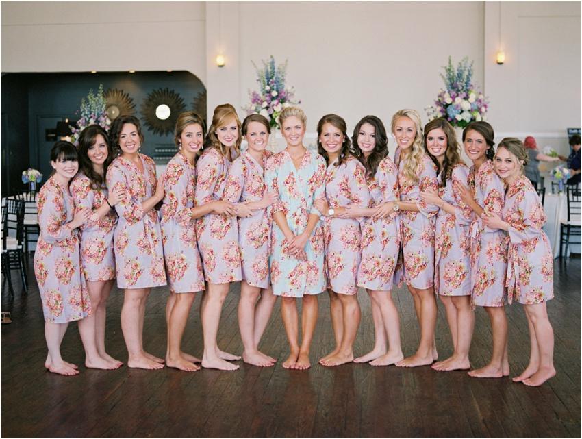 The-Room-On-Main-Dallas-Texas-Wedding-Photography_0008.jpg