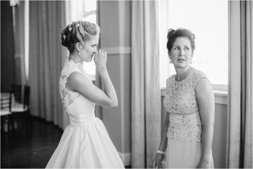The-Room-On-Main-Dallas-Texas-Wedding-Photography_0011.jpg