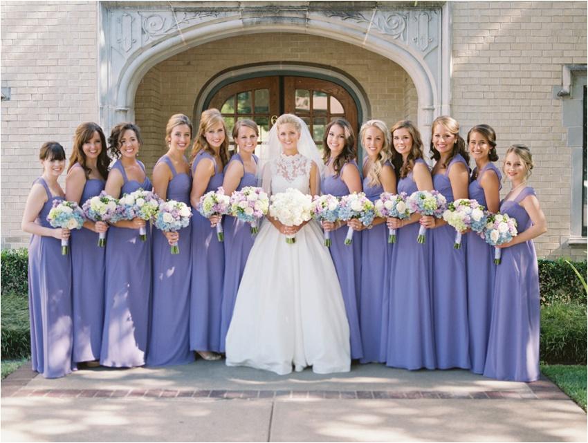 The-Room-On-Main-Dallas-Texas-Wedding-Photography_0016.jpg